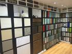 Wholesale and Retail Tile Shop in Sydney For Sale