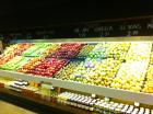 Nice Fruit Shop In Eastern Suburbs Of Sydney For Sale