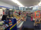 Well Established Newsagency In Eastern Suburbs Of Sydney For Sale